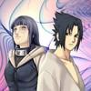 Hinata-et-Sasuke
