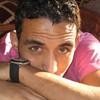 marwaneiker