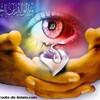 MUSLIM-BG