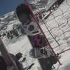 snowland01
