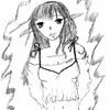 Five-Girl
