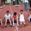 athletisme-rsb