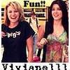 viviane111