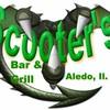 scooter---wariors59