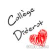 diderot84