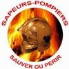 Sapeurs-Pompiers-13