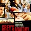 Greys--AnatOmiie