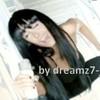 dreamz7-jen