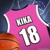 kika-love18