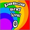 x-peace-love-attitude-x
