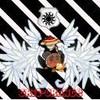x-magiciensonbre-xdofus