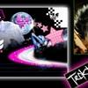 xd-tck-love-xd