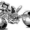 fan-de-moto15
