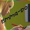 emma-do