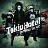 just-t0kio-hotel