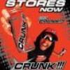 Lil-Jon-Crunkenergy