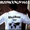 Soutien-Messroon4213