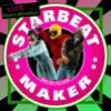 starbeatmaker-officiel