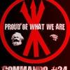 commando-24