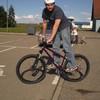big-bike521