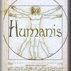 Humanis25