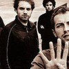 coldplay777