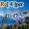 reqper