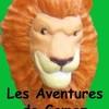 gomez-le-lion