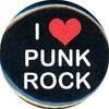 miss-punkrock