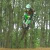 motocrossromain