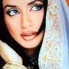 iman-ali
