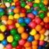 b0ulle-de-chewing-gum