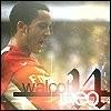 Arsenal-Gunners-x3
