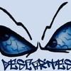 Descartes-p0waaa