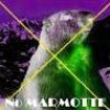No-marmotte