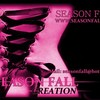 seasonfallcreation