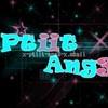 x-ptiit-ang3-x