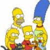 simpsons-the