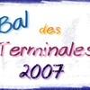 balsudmedoc2007
