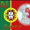 la-petite-portugaise1