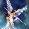 angellolo11
