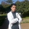 iyoussef