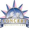 divers-concert-land