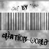 citation-world
