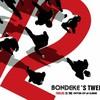 Bondeke-s-Twelve