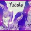 Her-name-is-Nicole2007