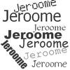 j3r0-me