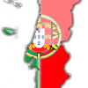 portugal-viseu90