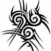 abdo-tatouage