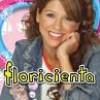 floricienta-19